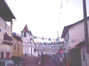 festa-sao-bartolomeu-20050006