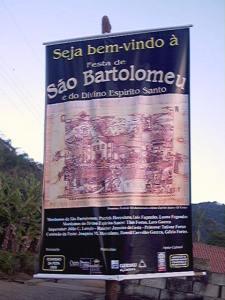 festa-sao-bartolomeu-20050028